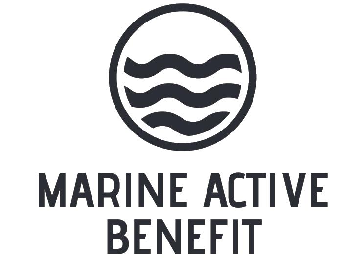 marine%20ab.png