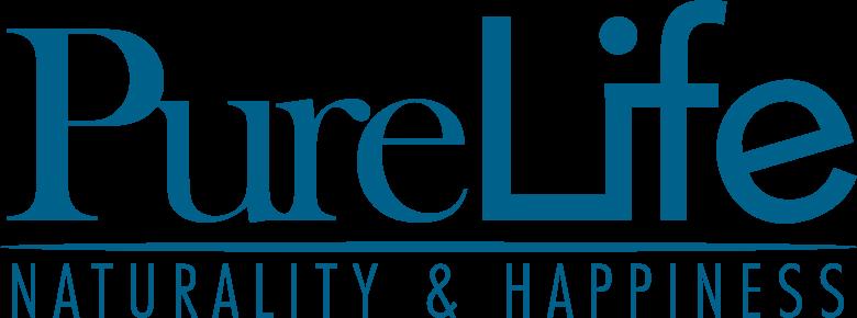 logo_pure-life_1.png