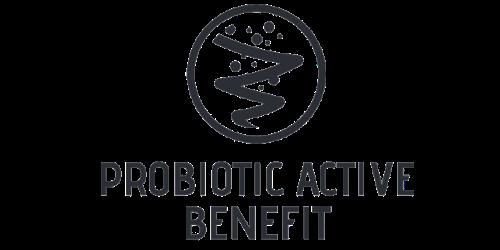 probiotic-active-benefit-picto.png